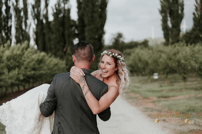 Palmerston North wedding photo Emma 0350