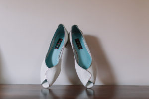 MKW wedding shoes photos 0013