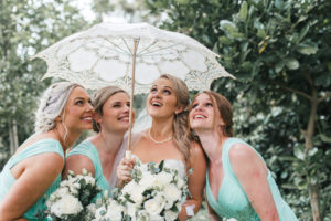 Manawatu wedding bridal photos 0004