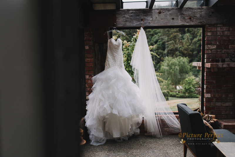 Manawatu wedding photographer Paula 0030