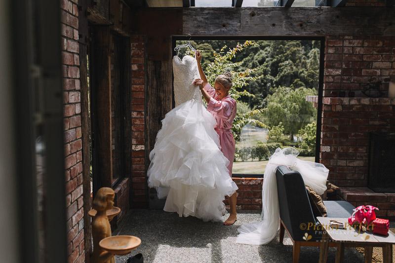 Manawatu wedding photographer Paula 0045