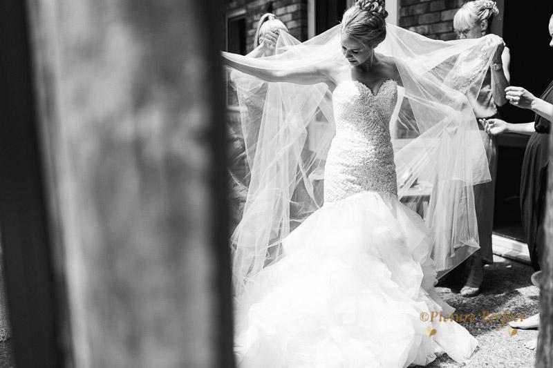 Manawatu wedding photographer Paula 0047