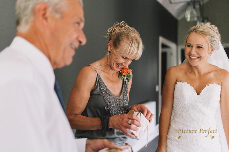 Manawatu wedding photographer Paula 0053