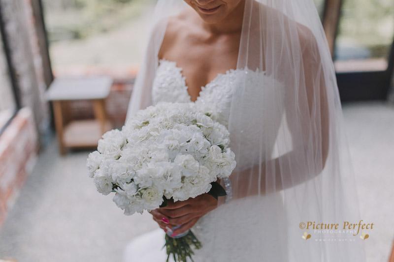 Manawatu wedding photographer Paula 0058