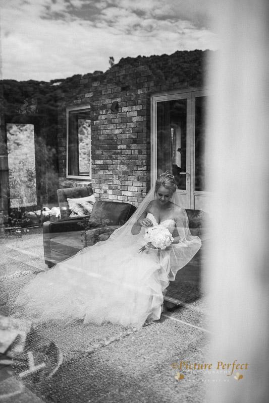 Manawatu wedding photographer Paula 0060