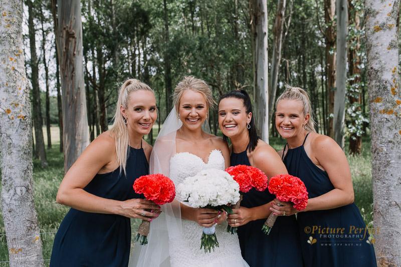Manawatu wedding photographer Paula 0062