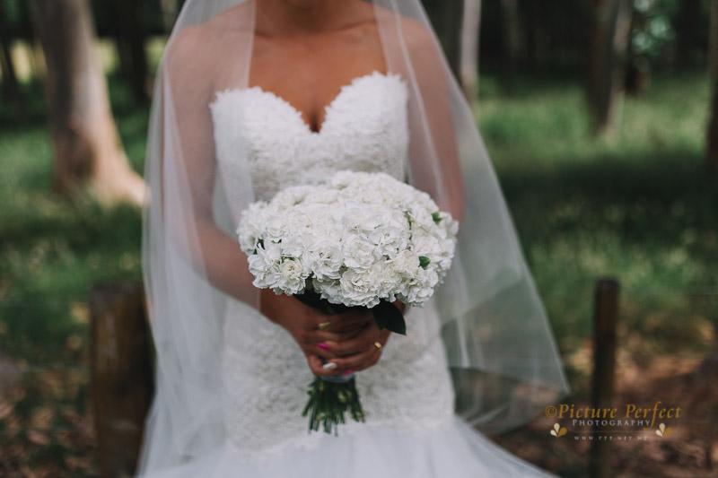 Manawatu wedding photographer Paula 0067