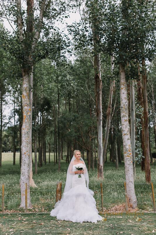 Manawatu wedding photographer Paula 0068