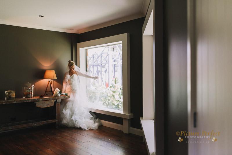 Manawatu wedding photographer Paula 0070