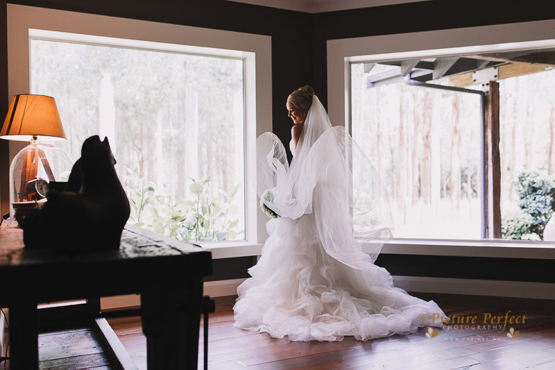 Manawatu wedding photographer Paula 0071