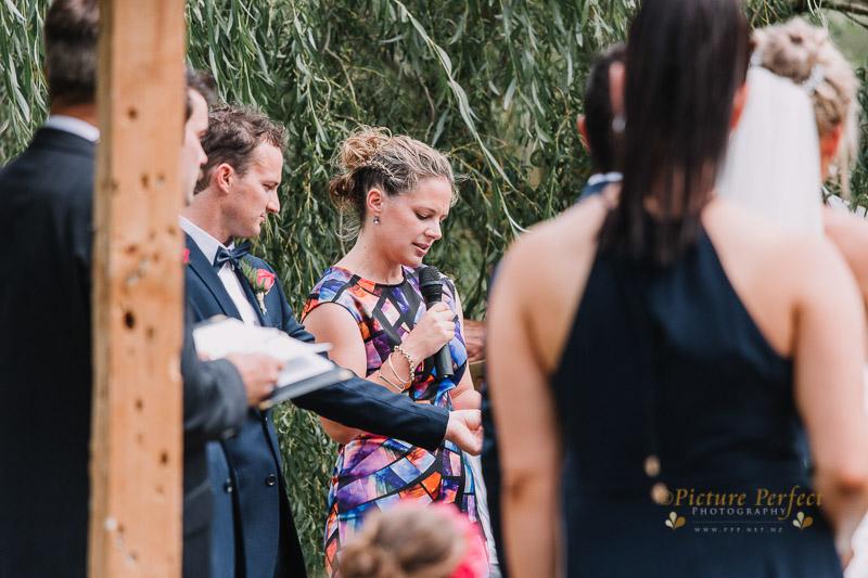 Manawatu wedding photographer Paula 0081
