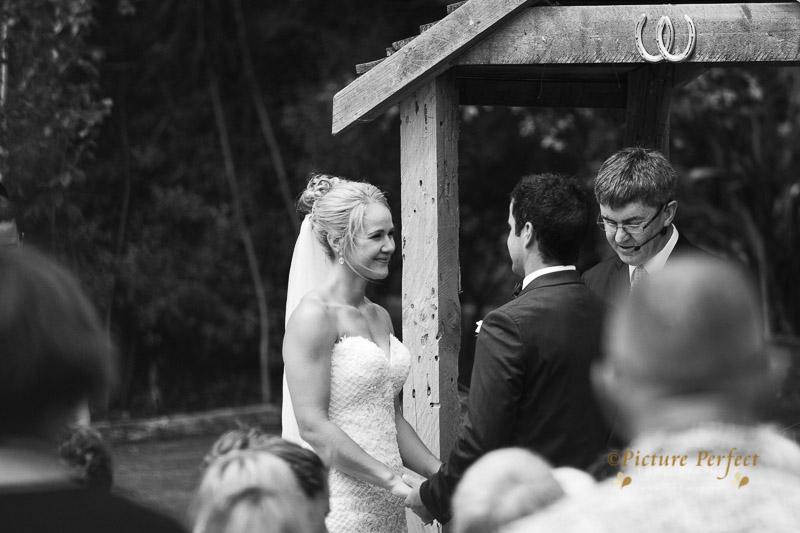 Manawatu wedding photographer Paula 0084