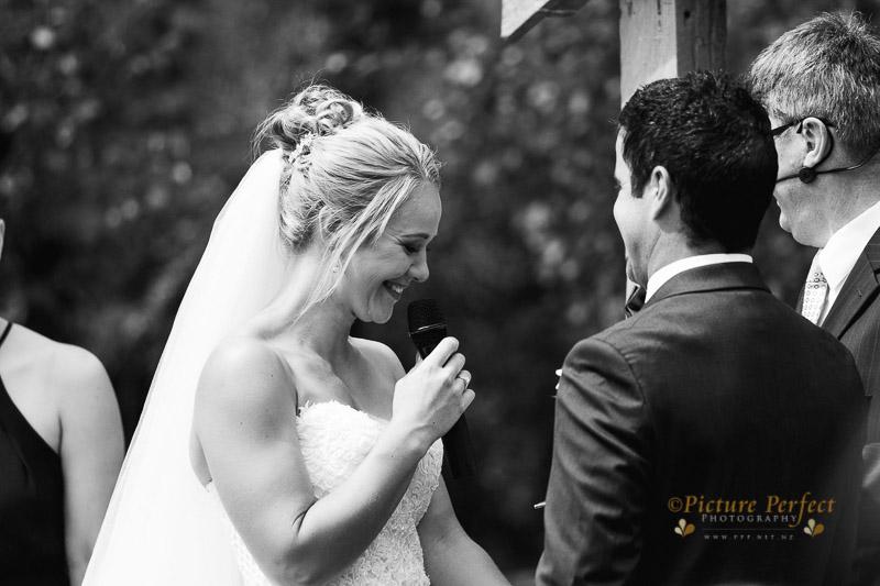 Manawatu wedding photographer Paula 0085