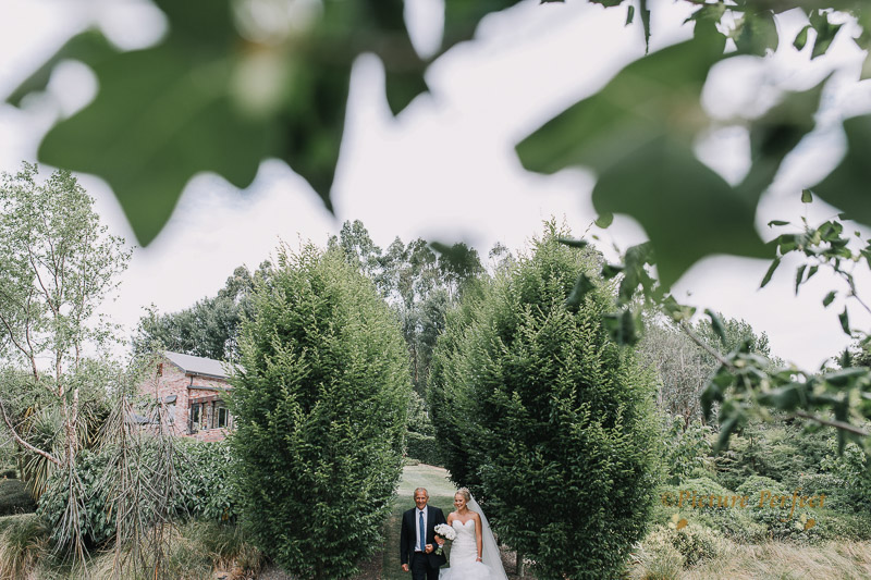 Manawatu wedding photographer Paula 0090