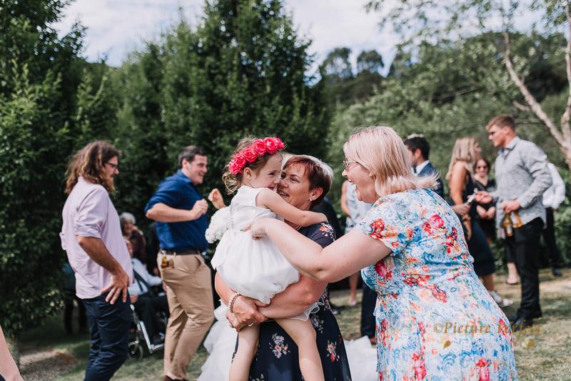 Manawatu wedding photographer Paula 0101