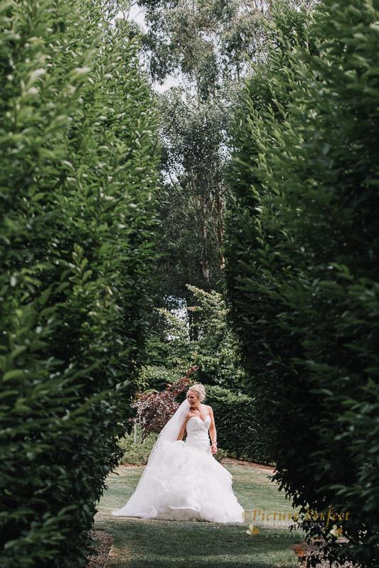 Manawatu wedding photographer Paula 0104