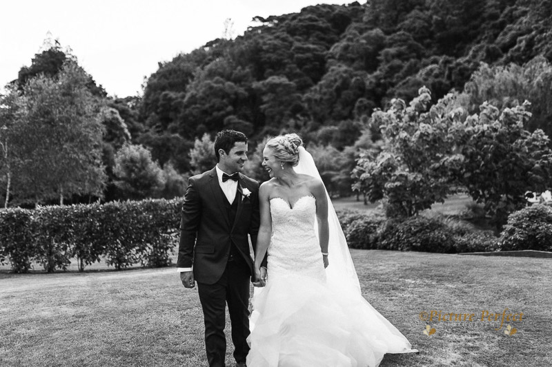 Manawatu wedding photographer Paula 0105