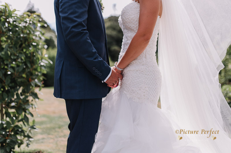 Manawatu wedding photographer Paula 0108