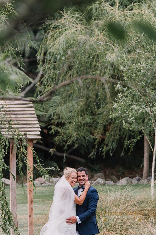 Manawatu wedding photographer Paula 0112