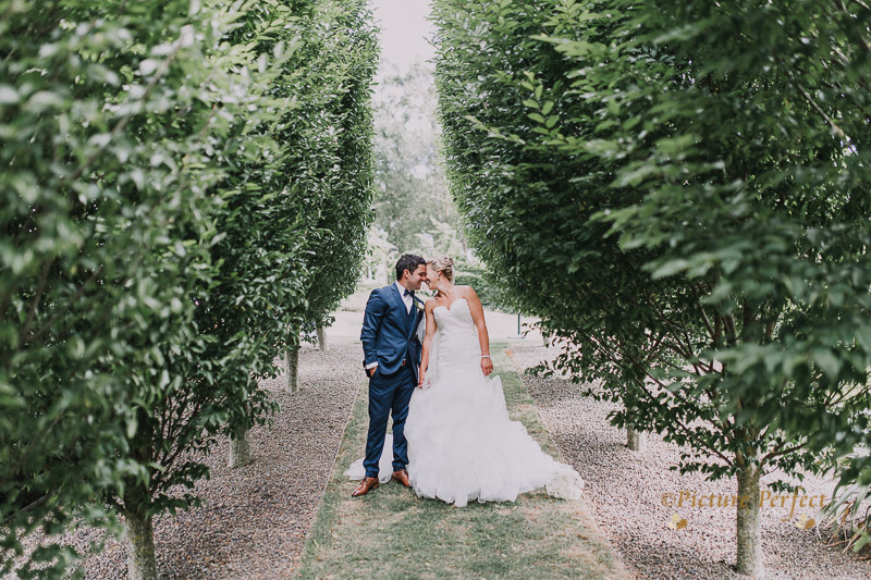 Manawatu wedding photographer Paula 0116