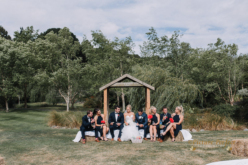 Manawatu wedding photographer Paula 0135