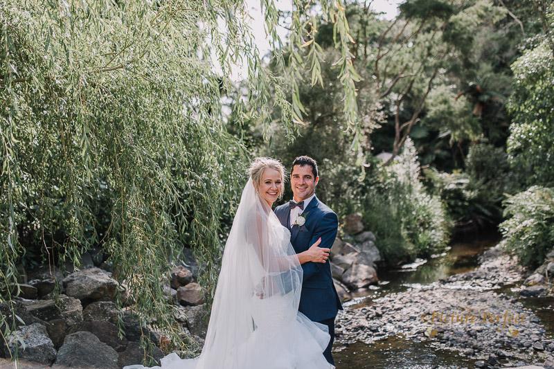 Manawatu wedding photographer Paula 0144