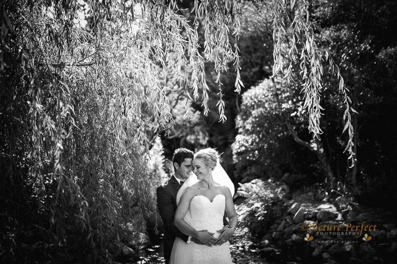 Manawatu wedding photographer Paula 0146