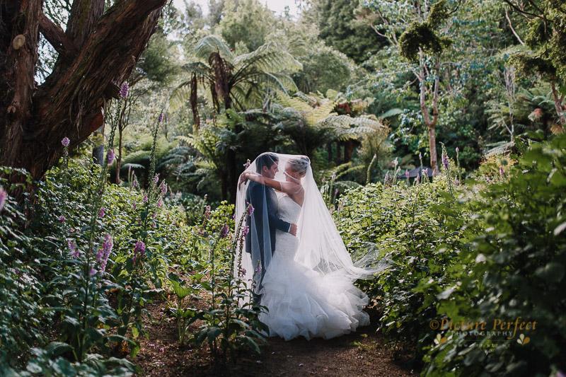Manawatu wedding photographer Paula 0148