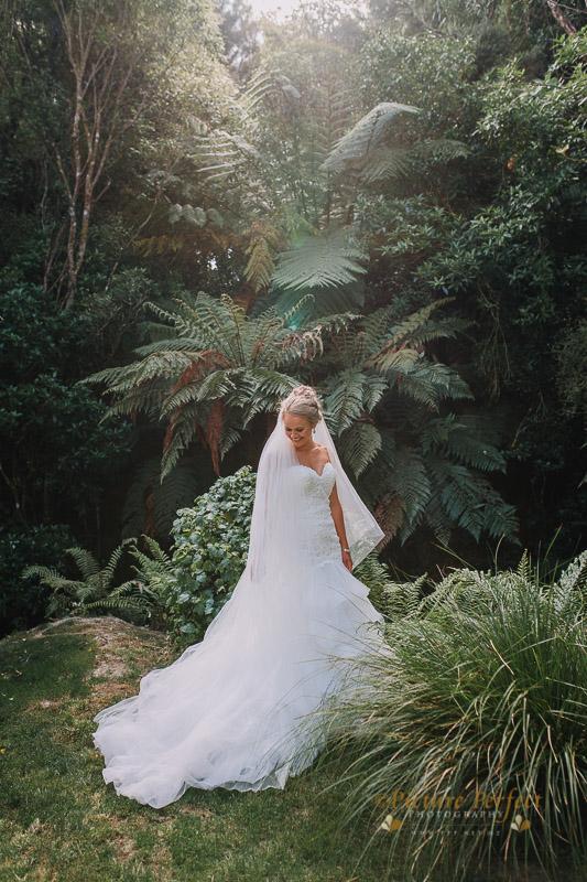 Manawatu wedding photographer Paula 0152