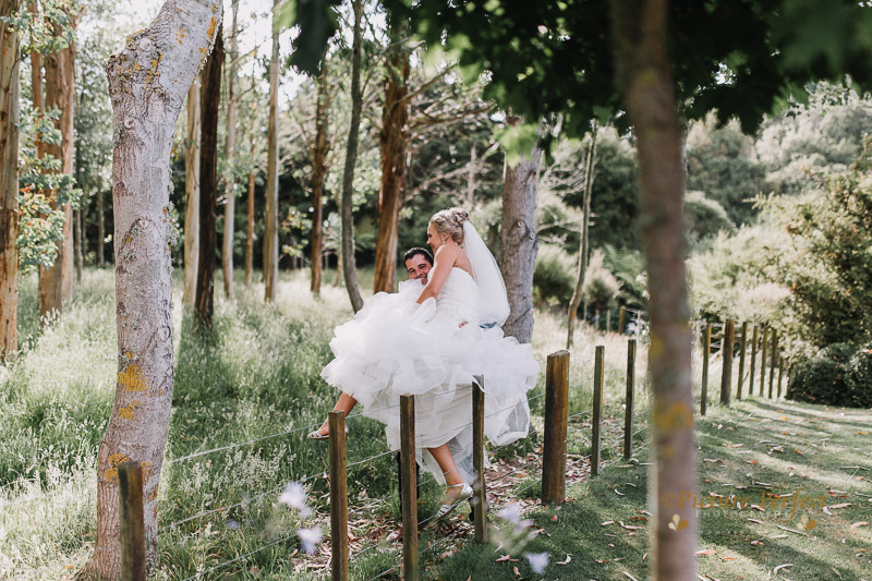 Manawatu wedding photographer Paula 0157