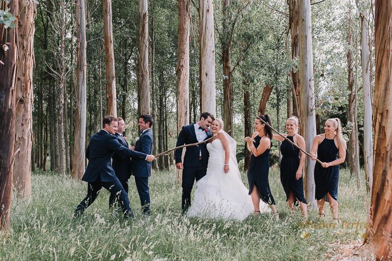 Manawatu wedding photographer Paula 0168