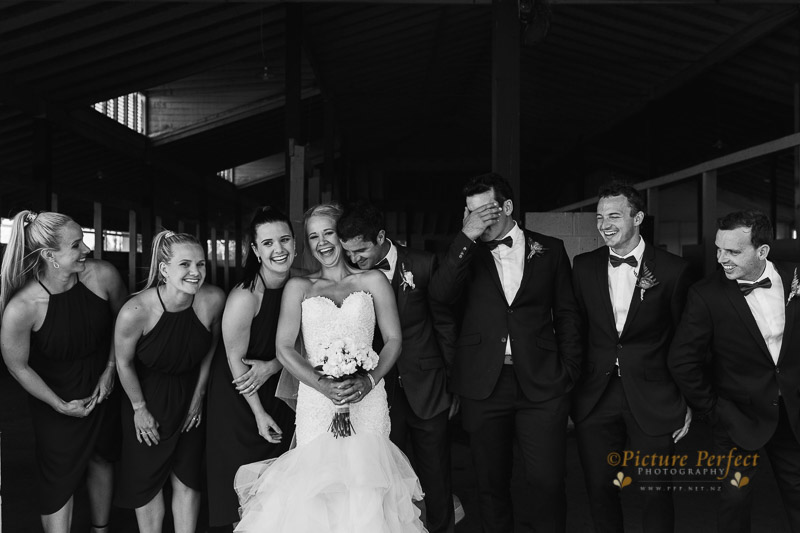 Manawatu wedding photographer Paula 0185