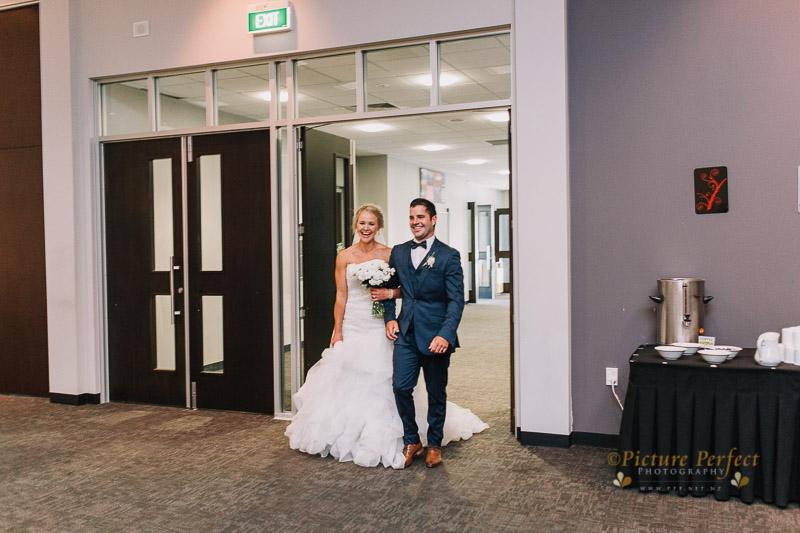 Manawatu wedding photographer Paula 0192