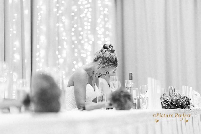 Manawatu wedding photographer Paula 0221
