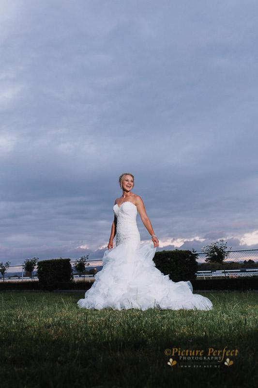 Manawatu wedding photographer Paula 0228