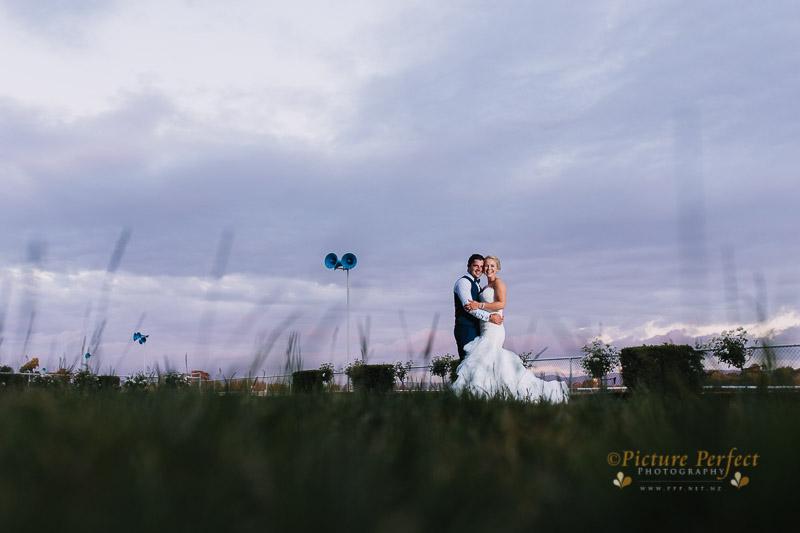 Manawatu wedding photographer Paula 0229