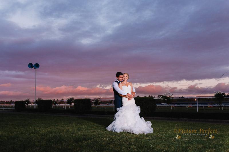 Manawatu wedding photographer Paula 0230