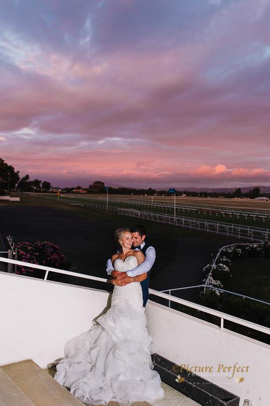 Manawatu wedding photographer Paula 0231