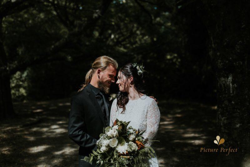 Elopement wedding photography Kyra 0129 e1540865846879