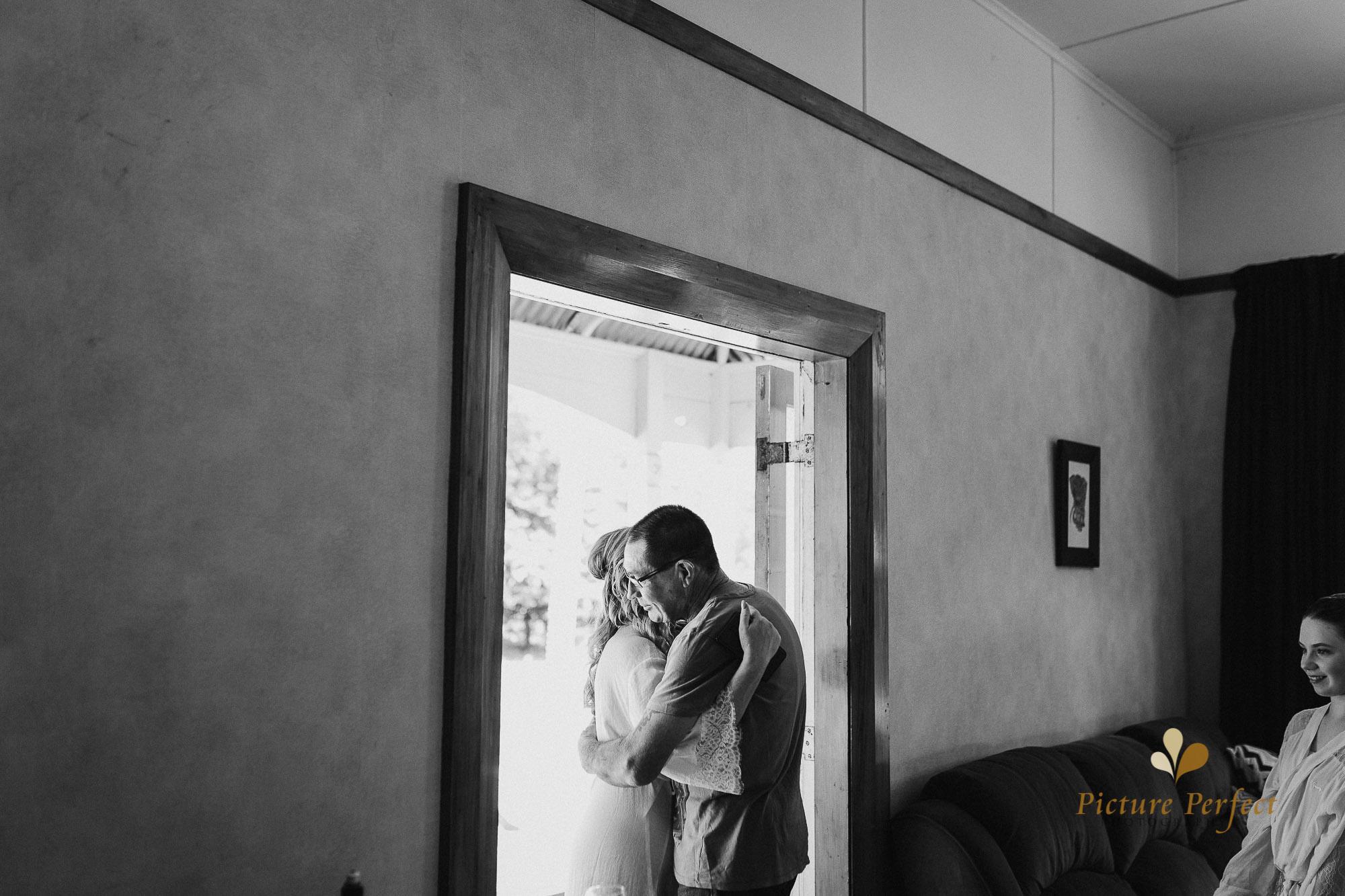 Emily and Paul farm wedding photography 0098