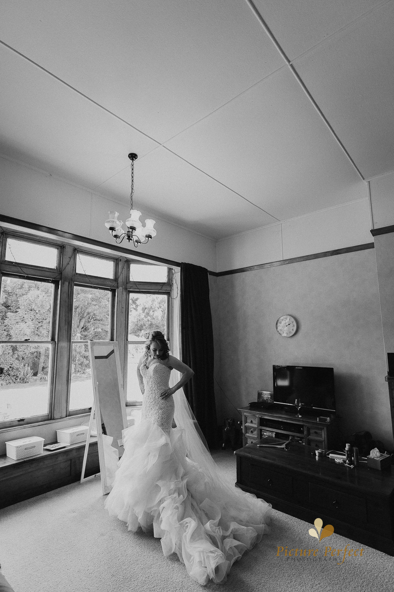 Emily and Paul farm wedding photography 0138