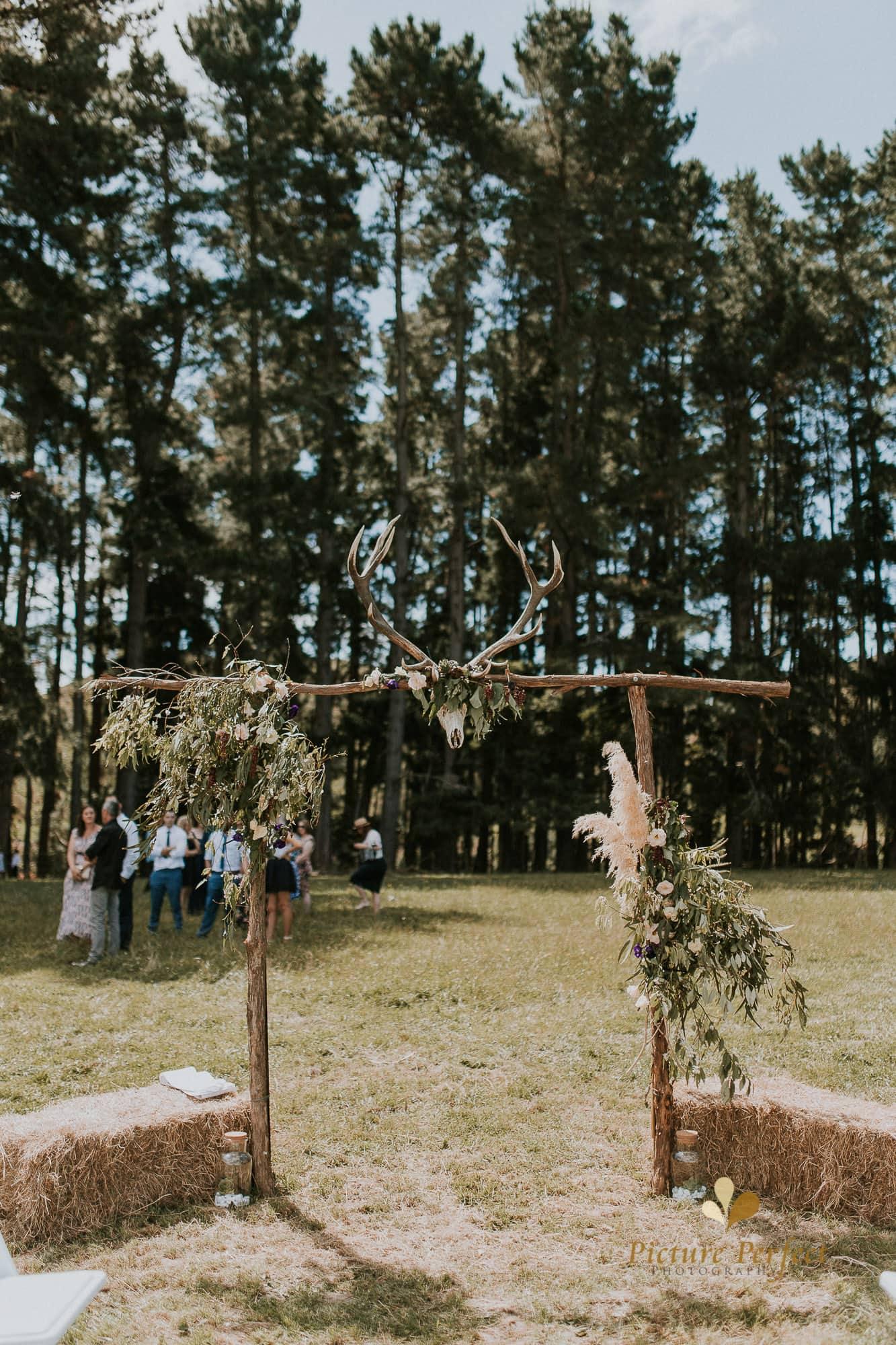 Emily and Paul farm wedding photography 0148