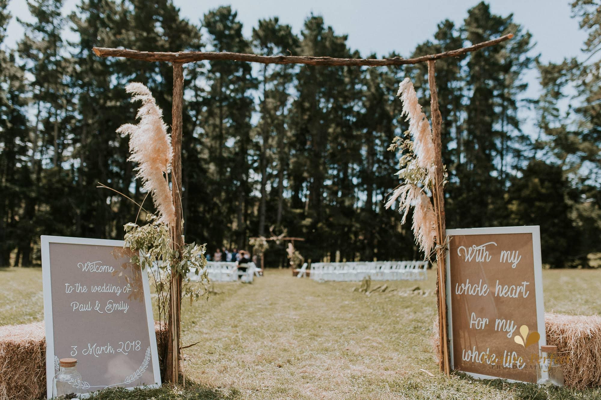 Emily and Paul farm wedding photography 0149
