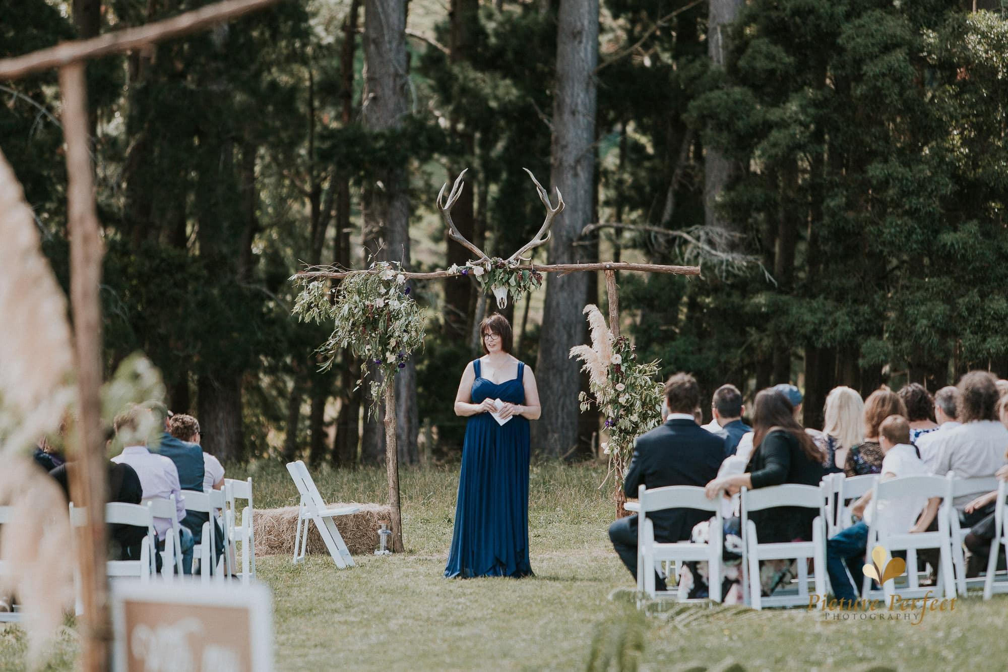 Emily and Paul farm wedding photography 0160