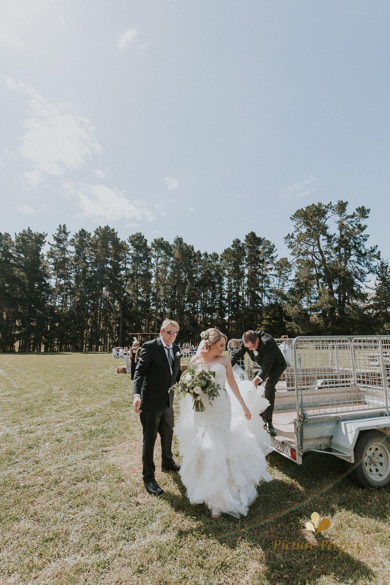 Emily and Paul farm wedding photography 0165