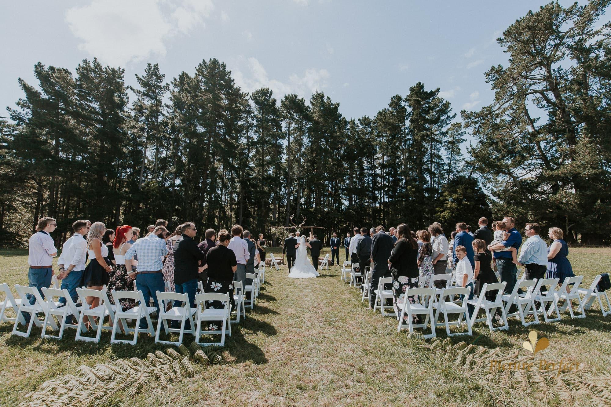 Emily and Paul farm wedding photography 0171