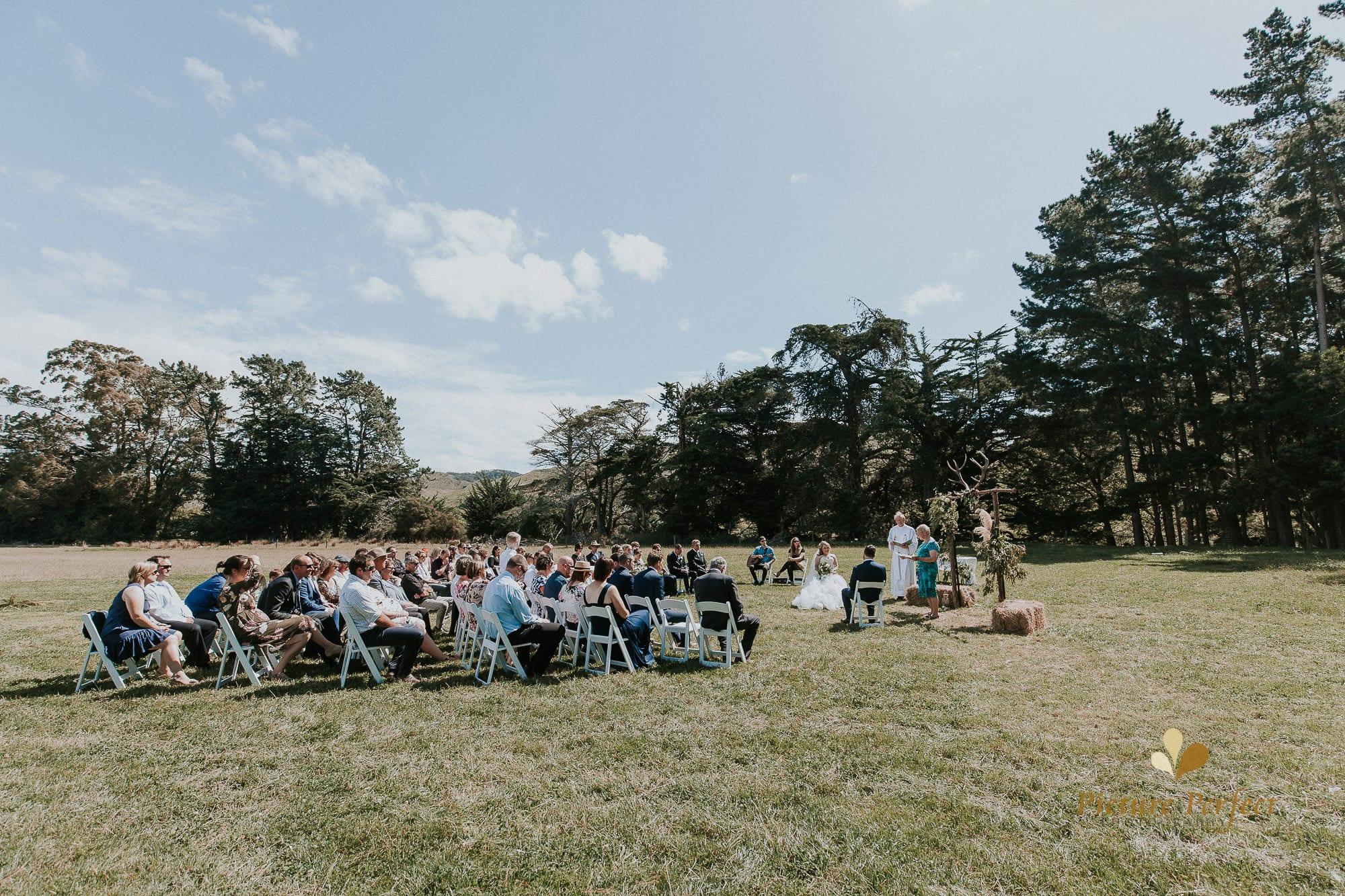 Emily and Paul farm wedding photography 0175