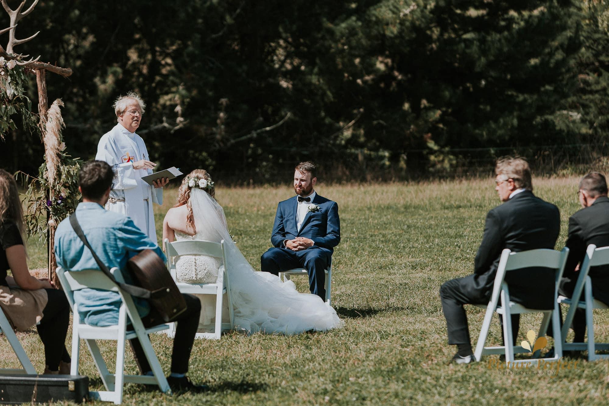 Emily and Paul farm wedding photography 0177
