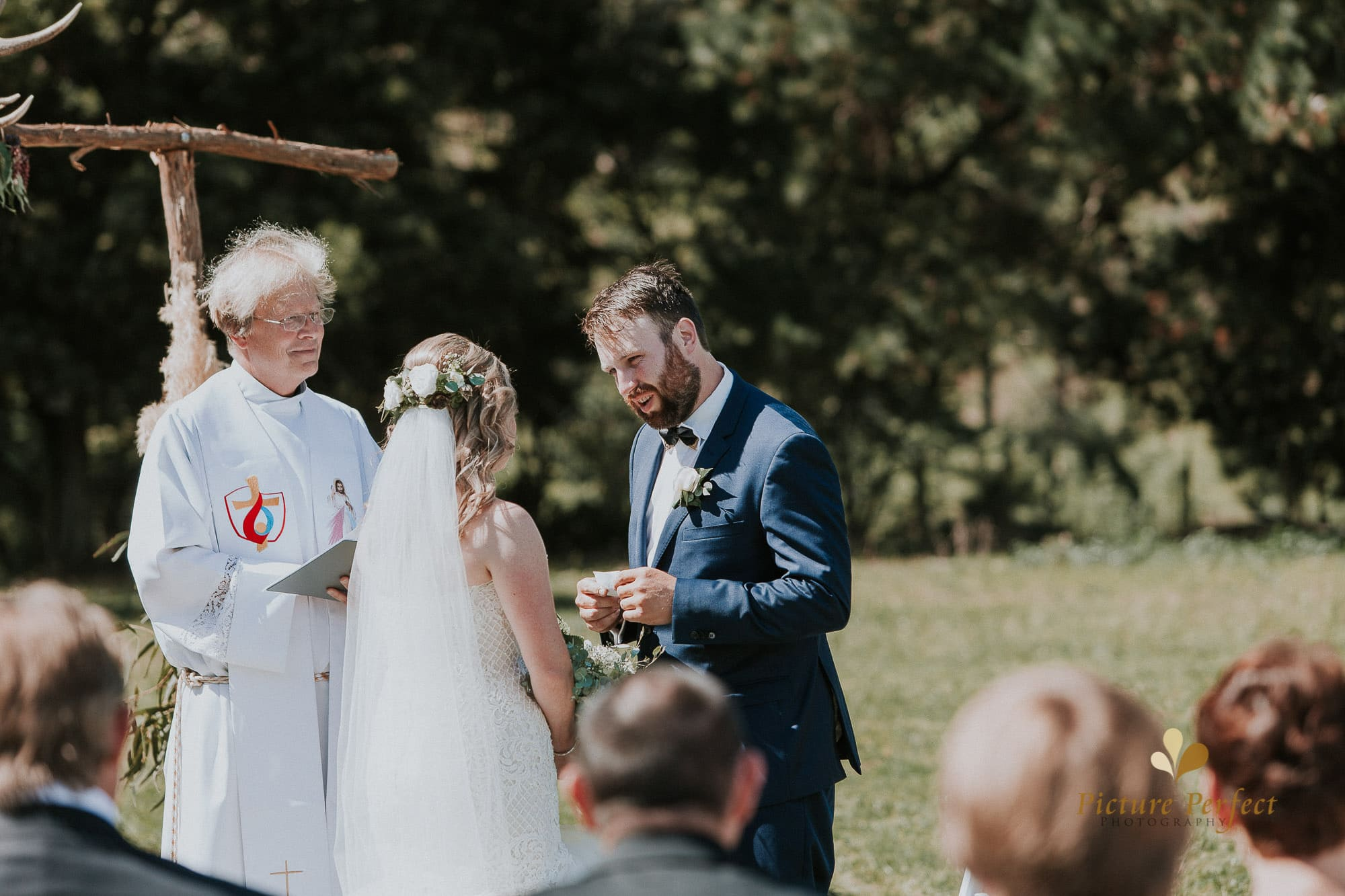 Emily and Paul farm wedding photography 0179
