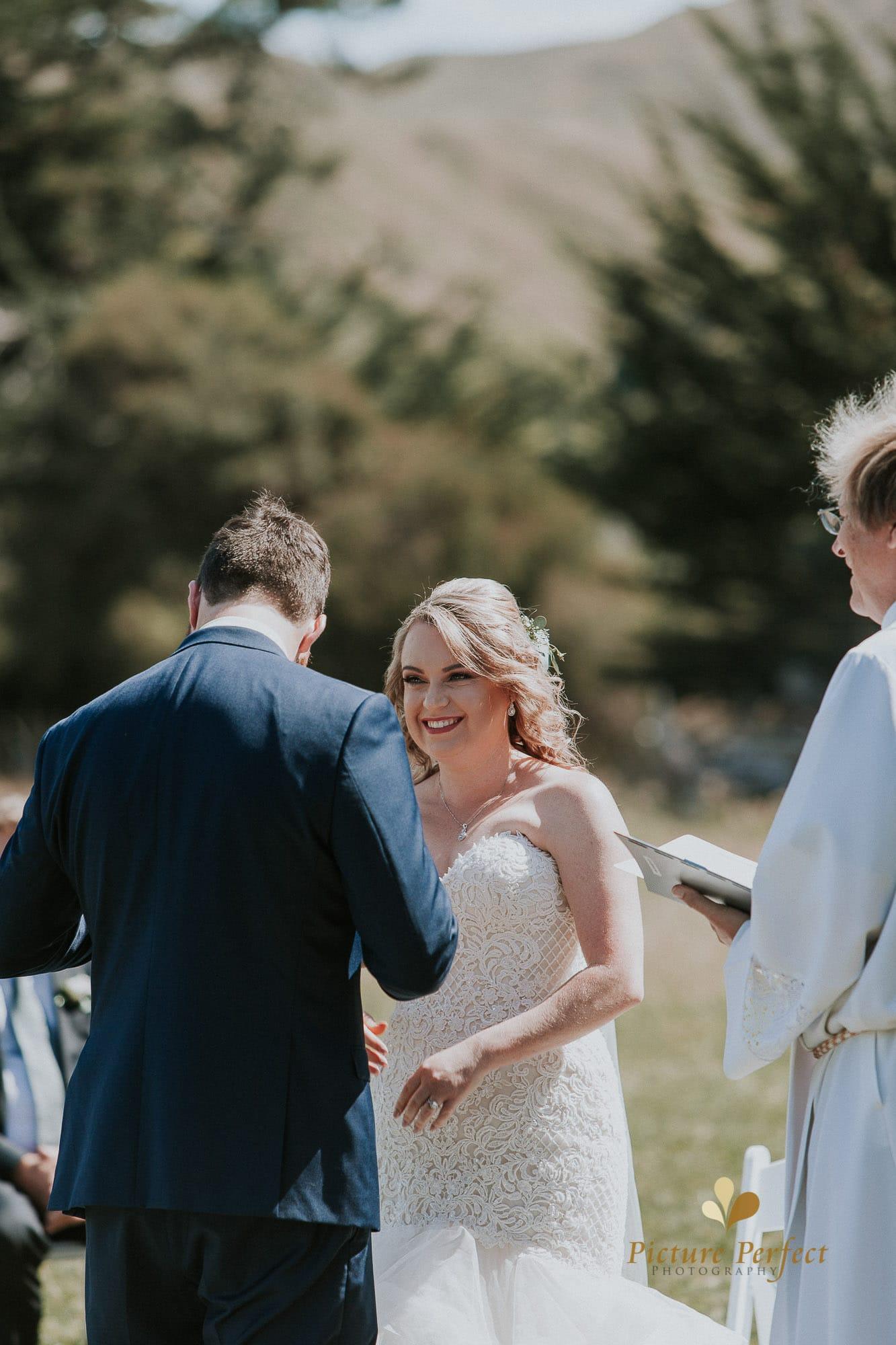 Emily and Paul farm wedding photography 0180
